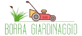 Borra_Giardinaggio_Agricoltura_0
